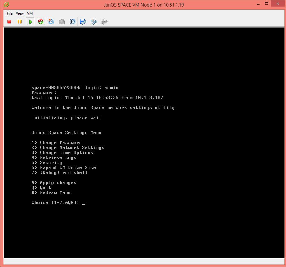 Juniper Password Decrypt